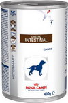 GASTRO INTESTINAL CANINE Cans