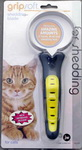 Grip Soft Cat Shedding Blade Нож для тримминга для кошек