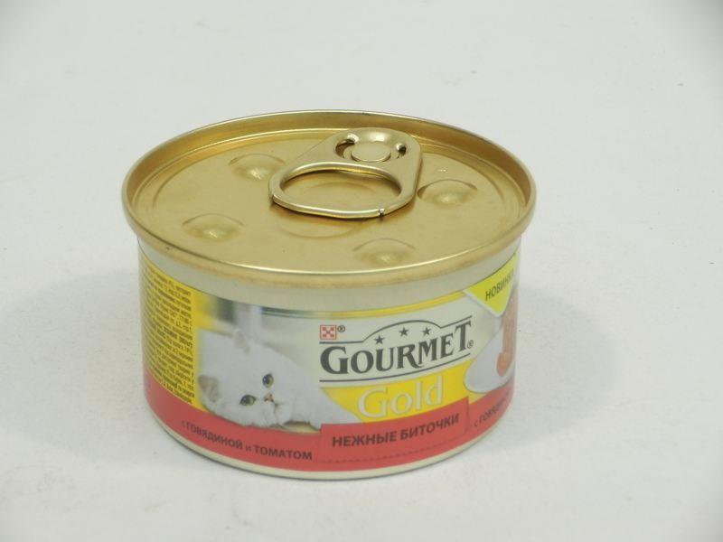 Диета с ограниченным содержанием жиров для собак при